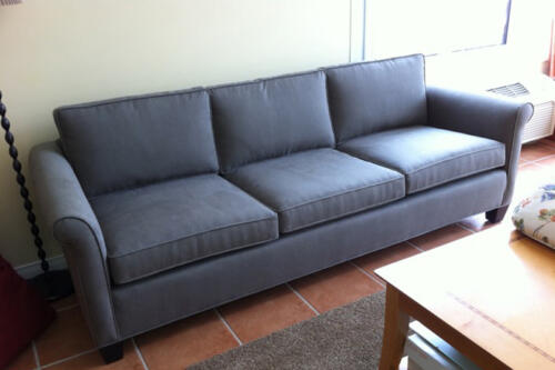 Couch-After